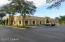 1200 W Granada Boulevard, 6, Ormond Beach, FL 32174