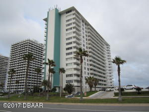 2800 N Atlantic Ave, 405, Daytona Beach, FL 32118