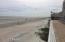 2800 N Atlantic Ave, 405, Daytona Beach, FL 32118