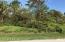 6 Clement Court, Palm Coast, FL 32137