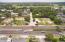 1402 S Ridgewood Avenue, Daytona Beach, FL 32114