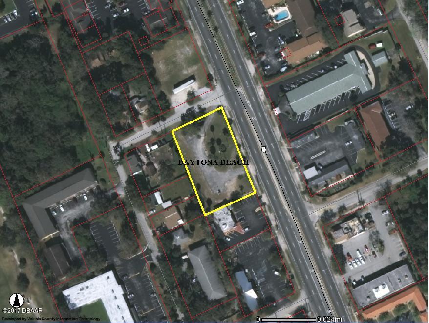 1420 Ridgewood Avenue