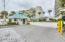 4555 S Atlantic Avenue, 4710, Ponce Inlet, FL 32127
