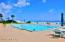 2828 N Atlantic Avenue, 1005, Daytona Beach, FL 32118