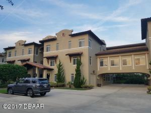 110 Club House Drive, 1202, Palm Coast, FL 32137