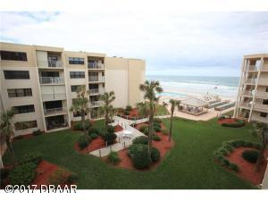 4175 S Atlantic Avenue, 2260, New Smyrna Beach, FL 32169