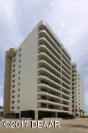 3115 S Atlantic Avenue, 1004, Daytona Beach Shores, FL 32118