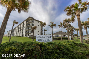 3110 Ocean Shore Boulevard, 214, Ormond Beach, FL 32176