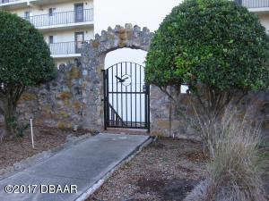 100 Silver Beach Avenue, 224, Daytona Beach, FL 32118