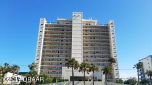 89 S Atlantic Avenue, 303, Ormond Beach, FL 32176