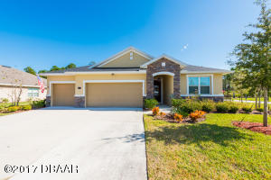 1 Abacus Avenue, Ormond Beach, FL 32174
