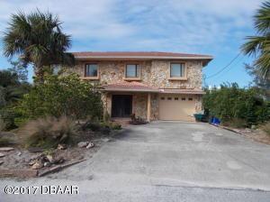202 Dune Circle, New Smyrna Beach, FL 32169