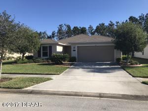 213 Thornberry Branch Lane, Daytona Beach, FL 32124