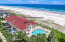 4670 Links Village Drive, B503, Ponce Inlet, FL 32127