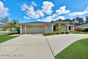 30 Spring Meadows Drive, Ormond Beach, FL 32174