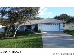 829 7th Avenue, New Smyrna Beach, FL 32169