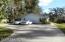 1561 Sunset Lane, Holly Hill, FL 32117