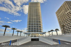 3000 N Atlantic Avenue, 6, Daytona Beach, FL 32118