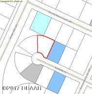 8 Richard Place, Palm Coast, FL 32164
