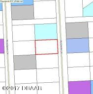10 Russkin Lane, Palm Coast, FL 32164