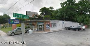 735 Mason Avenue, Daytona Beach, FL 32117