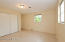 4755 S Peninsula Drive, Ponce Inlet, FL 32127