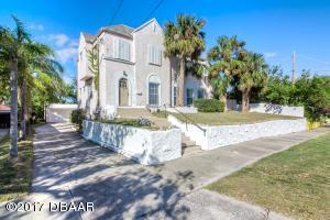 407 Jessamine Boulevard, Daytona Beach, FL 32118