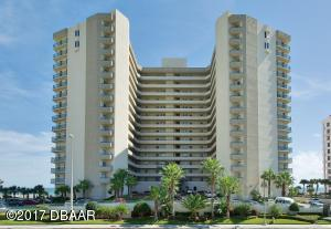 2055 S Atlantic Avenue, 801, Daytona Beach Shores, FL 32118