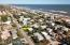 211 N 6th Street, Flagler Beach, FL 32136