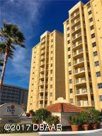 3145 S Atlantic Avenue, 201, Daytona Beach Shores, FL 32118