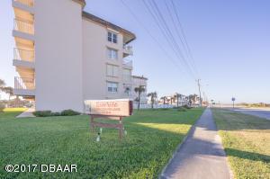 2294 Ocean Shore Boulevard, 503, Ormond Beach, FL 32176