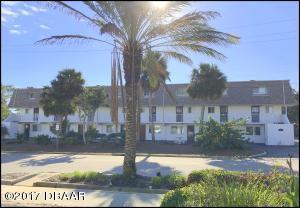60 Vining Court, 13, Ormond Beach, FL 32176