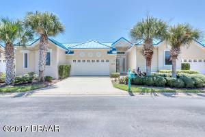 4665 Riverwalk Village Court, Ponce Inlet, FL 32127