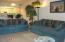 5300 S Atlantic Avenue, 7303, New Smyrna Beach, FL 32169