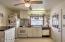 1502 Riverside Drive, Holly Hill, FL 32117