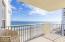 2987 S Atlantic Avenue, 1202, Daytona Beach Shores, FL 32118