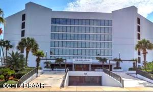 901 S Atlantic Avenue, PH-4, Ormond Beach, FL 32176