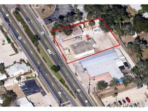 629 DIXIE FWY (N), New Smyrna Beach, FL 32168