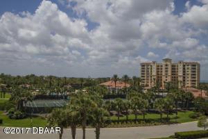 257 Minorca Beach Way, 2H, New Smyrna Beach, FL 32169