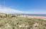 DEEDED BEACH WALK OVER