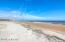 YOUR NEW BEACH!!