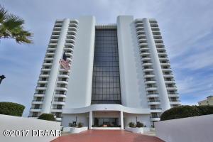2555 S Atlantic Avenue, 1604, Daytona Beach Shores, FL 32118