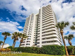 1420 N Atlantic Avenue, 1803, Daytona Beach, FL 32118