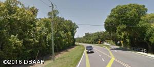 0 Big Tree Road, Daytona Beach, FL 32119