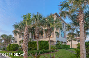 5 Hammock Beach Court, Palm Coast, FL 32137