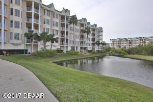 4672 Riverwalk Village Court, 8406, Ponce Inlet, FL 32127