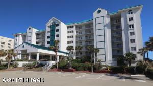 4641 S Atlantic Avenue, 7050, Ponce Inlet, FL 32127