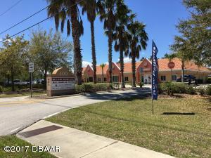 400 Clyde Morris Boulevard, C-2, Ormond Beach, FL 32174