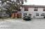 700 Madison Avenue, Daytona Beach, FL 32114