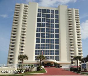 2545 S Atlantic Avenue, 307, Daytona Beach Shores, FL 32118